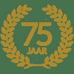 75 jaar uitvaartbegeleiding Meersorgh